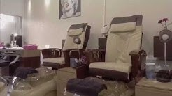 Nails Salon For Sale in Miami Beach