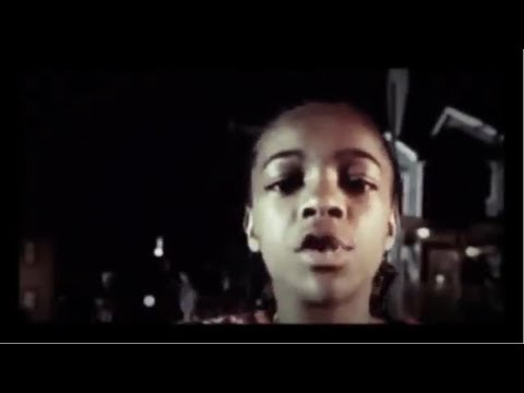 Lil' Bow Wow - Ghetto Girls (Official Music Video)