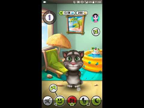 phần mềm hack game android không cần root - Hack game android không cần root máy