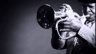 Hugh Masekela - 'It's All Over Now, Baby Blue' (Official Music Video)