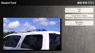 2005 Infiniti QX56 Premium SUV w/ 5.6 Liter V8 Engine  - Palm Coast