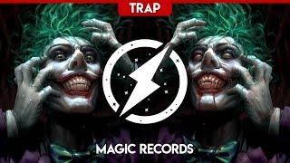 Lucha - No Mercy (Magic Free Release)