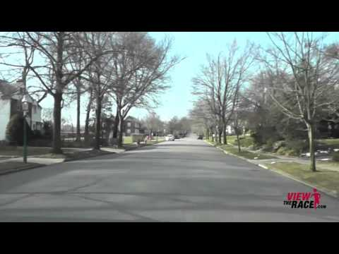 Ashenfelter 8k Classic Road Race Thanksgiving Day Glen Ridge New Jersey