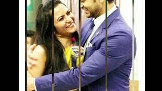 Silsila-Mauli & Kunal-Romantic Background Music-background love song- Instrumental (Much Awaited)