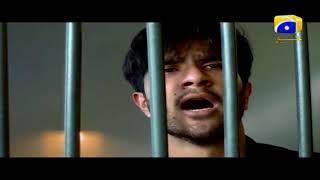 Khaani Drama Episode 29