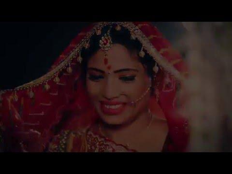 Trailer....Shreesha & Chandan