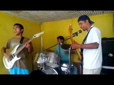 kalikasan-anak ng tupa live cover (panabo)