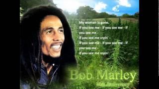 Bob Marley - She