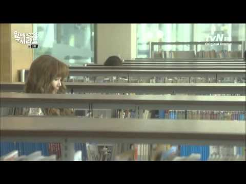 cyrano dating agency ep 1