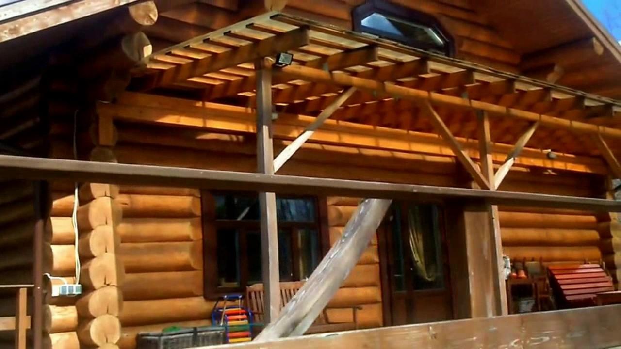Купить дом дачу коттедж в деревне Вирки #Всеволожский район .