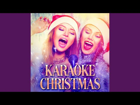 Jingle Bells (Instrumental Karaoke Playback)