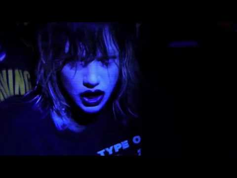 Crystal castles kept