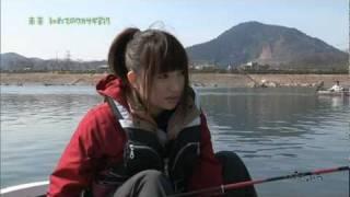 2011/03月第1週放送 starcat ch) 鉄崎幹人さんと未来さんが、名古屋近郊...