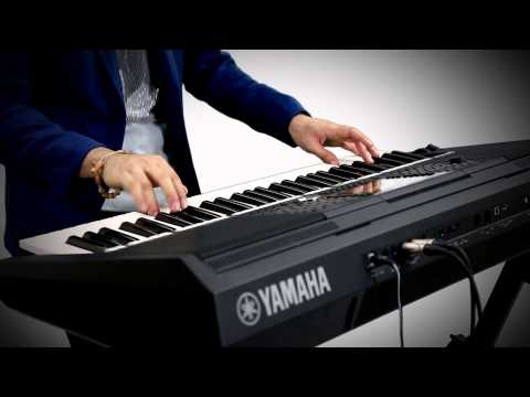 Full download yamaha expansion pack indonesian 2 pack for Yamaha expansion pack