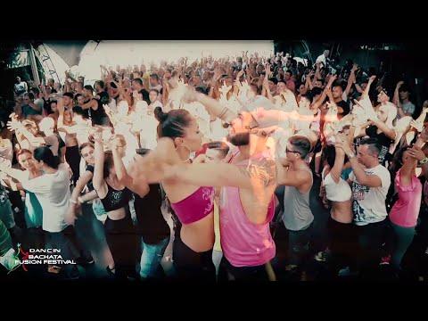 iZaak - Travesuras (Dj Manuel Citro Acoustic Bachata Remix) [OFFICIAL VIDEO]