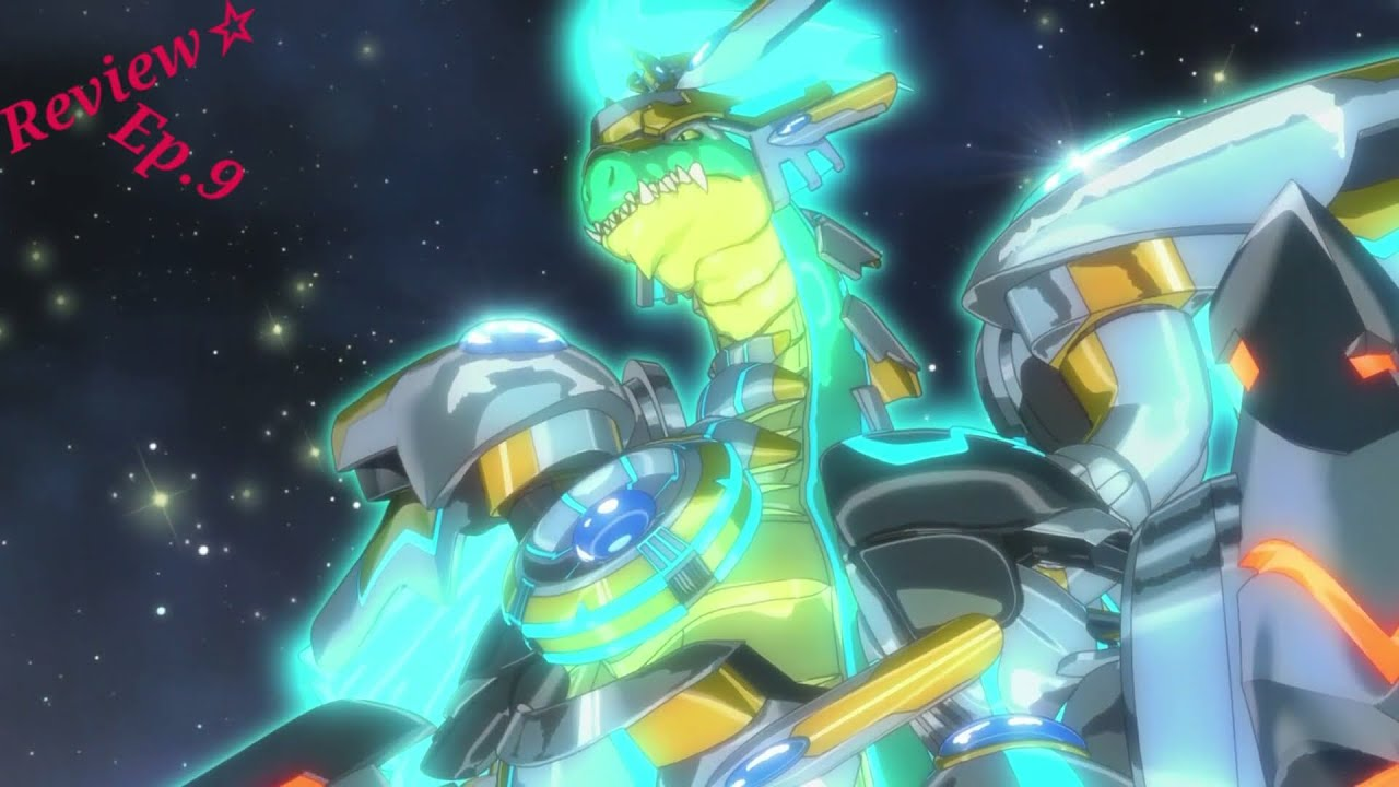 Buddyfight hundred episode 41 : Xbox 360 hd dvd player for sale