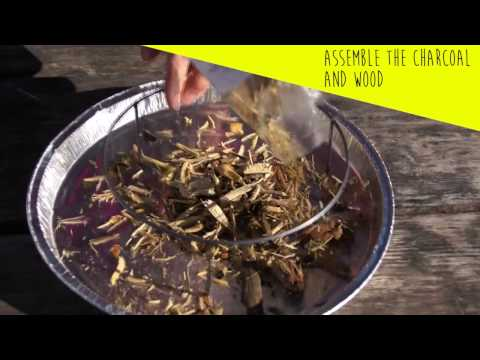 Instructions on how to make a delicious Paella