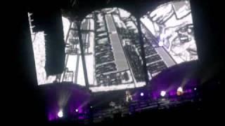 """A-ha """"Take On Me"""" Live"""