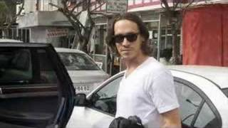 Incubus - Talk Shows On Mute Vocals