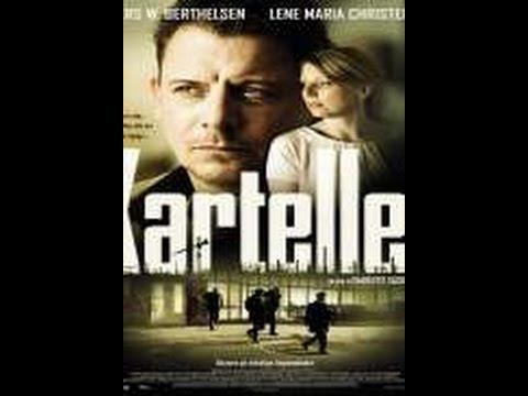 Watch The Cartel   Watch Movies Online Free