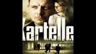 Watch The Cartel   Watch Movies Online Free