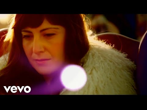 Pastora - Feel The Magic mp3