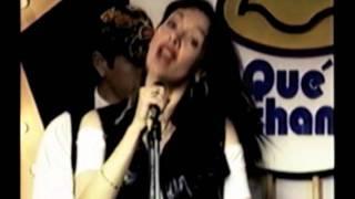 Baixar Gilda - Fuiste en TV Boliviana