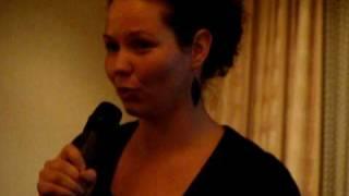 La Réunion - die Insel vorgestellt von Janett Behrend (FVA La Réunion)