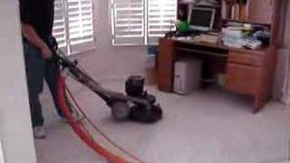 Carpet Cleaning & Carpet Cleaners in El Paso, Texas TRADE SECRETS!
