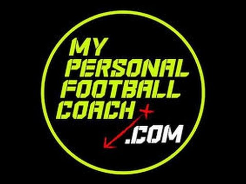 Isolated vs Match Based Practice with MyPersonalFootballCoach.com -Episode #6