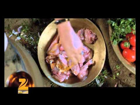 Luv Shuv Tey Chicken Khurana in hindi hd torrent