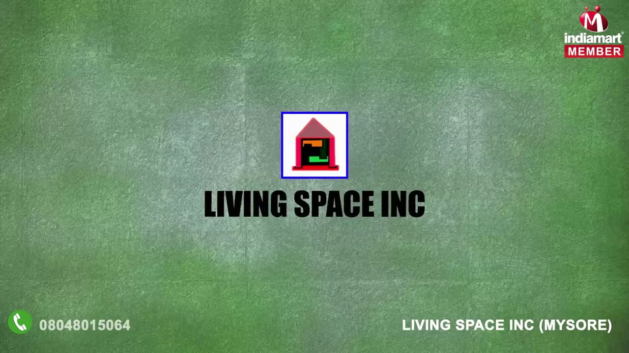living spaces office furniture. home and office furniture by living space inc mysore spaces h