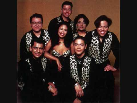 The Vidal Brothers -Oldies Medley: Blue Moon, We Belong Together