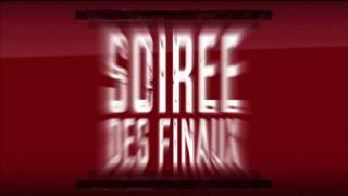 Trailer Soirée Des Finaux UTC  SdF P11 2011
