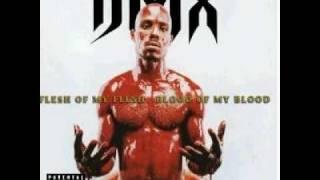 Dmx- Slippin