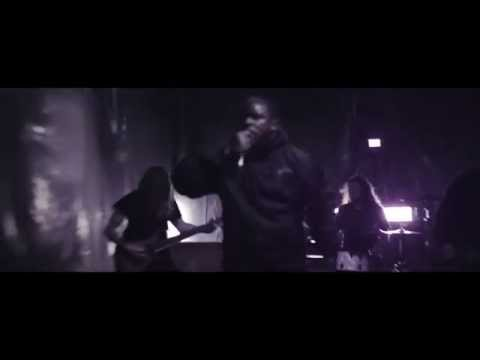 Oceano - The Taken [Official Video]