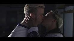 Tuure Boelius - Lätkäjätkä-Ville (Official Music Video)