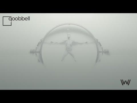 A Forest Westworld Original Soundtrack by Ramin Djawadi