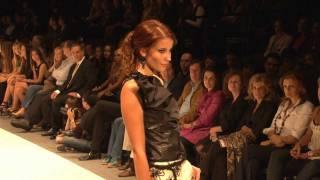 LifWeek - Perú Moda 2011 - Ani Alvarez Calderón Thumbnail