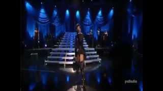 Beyoncé vs. Rihanna | Live Singing