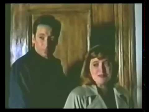 Download X Files Bloopers: Seasons 1-7