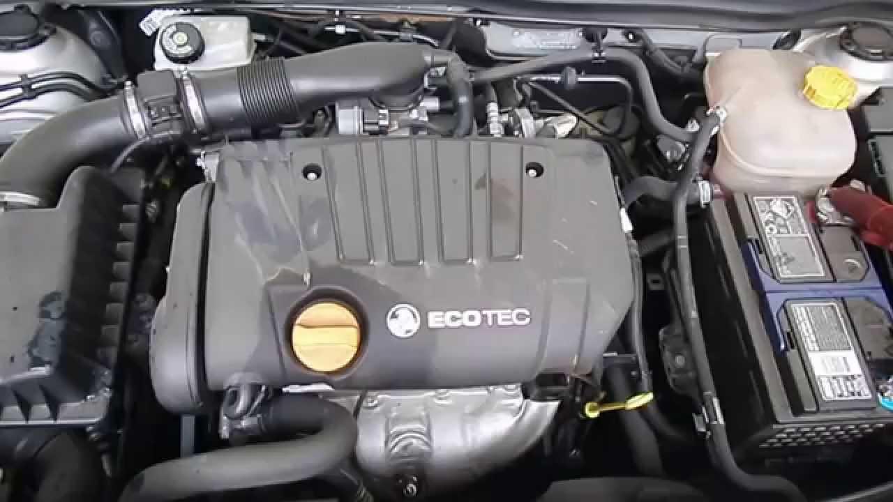 3 0l v6 engine diagram image 9