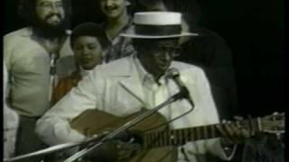 Nostalgia Cubana - El Guayabero - Marieta