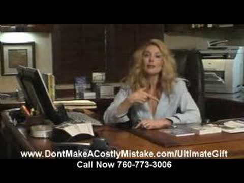 Home Equity Loan Palm Springs,CA Claim Your FREE $1729 Ultimate Gift