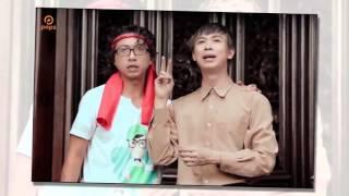 Yêu Anh Em Nhé - Hồ Việt Trung NEW!!!!!!!!!