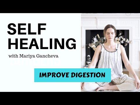 improve-digestion---the-kundalini-yoga-self-healing-program-with-mariya-gancheva