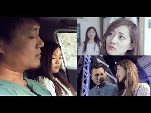 MIZO FILM THAR 2019    'SAWRKAR HNA KHER ANGAI LO'  (Love Story Based)