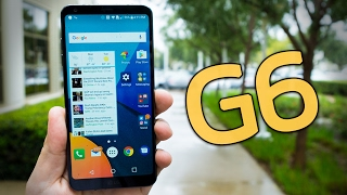 lg g6 top 6 things to know