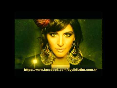 Zara Dilenci- Orhan Gencebay ile Bir Ömür 2012