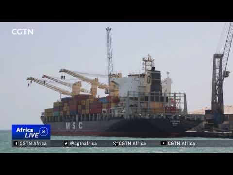 Somalia set to benefit economically by rejoining COMESA